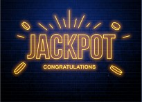spill lotto jackpotter online